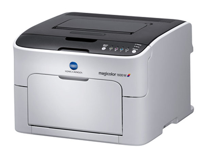 Konica Minolta Printer Repair Services – Copier World